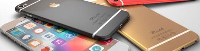 168ff010f5 アマゾンで買える『iPhone6s』にオススメのケースを5つ紹介!