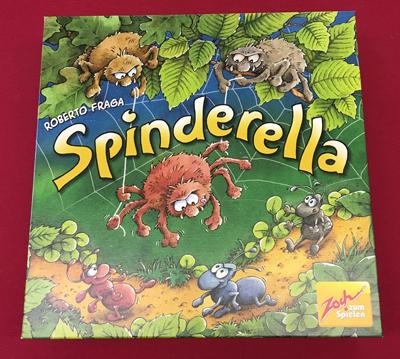 spinderella1.jpg