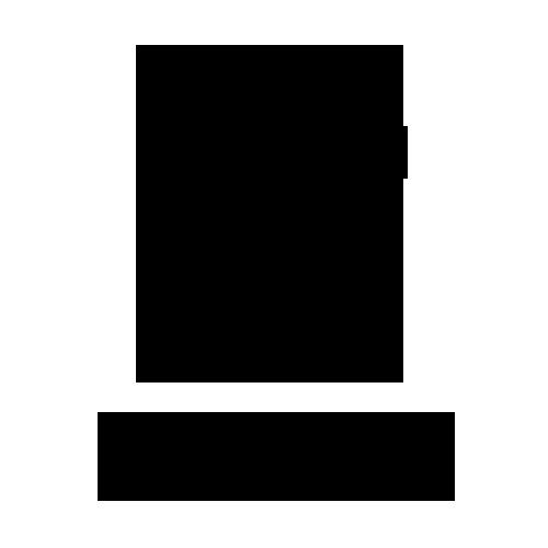 NOTO-logo.png