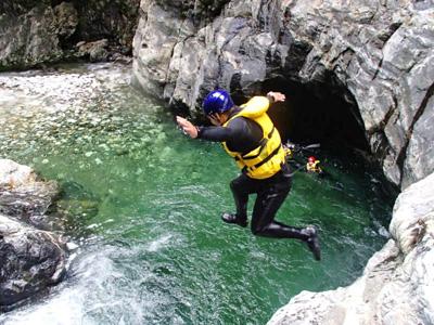 canyoning1.jpg