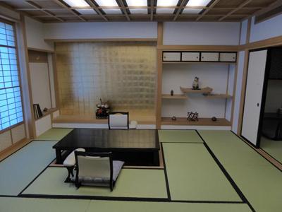 usagiyama2.jpg