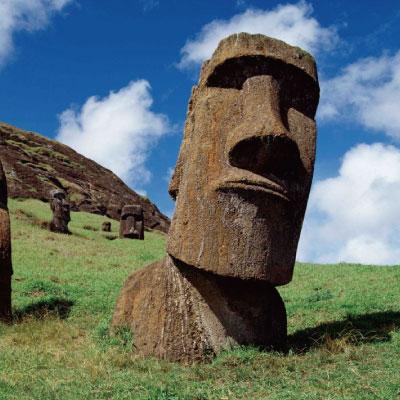 moai1.jpg