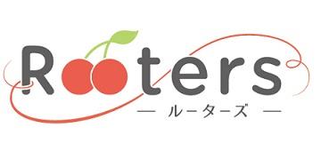 rooters-image-1.jpg